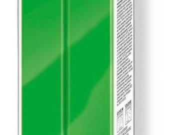 Pâte Fimo Professional 350 g Vert 8001.5 - Fimo