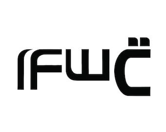 Future War Cult Logo