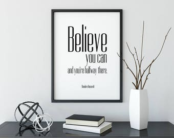 Office Wall Art, Office Decor, Office Wall Decor, Motivational Wall Decor,  Motivational