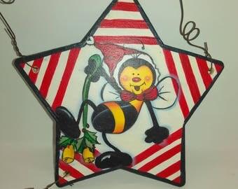 Annies Bee