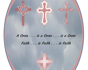 Faith - 2