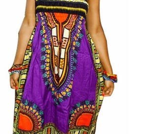 off shoulder dress can also be used as a skirt, small to plus size