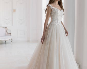 Wedding dress wedding dresses wedding dress DOROTHY