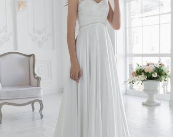 Wedding dress wedding dresses wedding dress SUE
