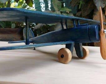 35 cm wood plane