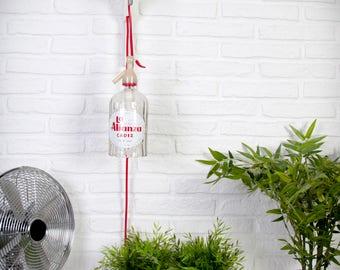 Lamp siphon - Alliance-