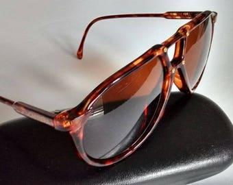 Vintage Carrera 5434 col 11 sunglasses