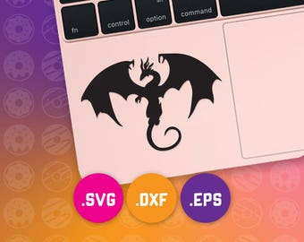 dragon svg, dragon dxf, dragon cut file, dragon got svg, dragon got cut, got dragon, got svg, got dxf, got cut file, got eps