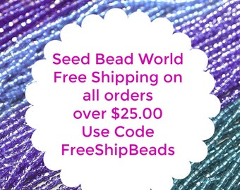 FREE SHIPPING Coupon Code..Use Free Shipping Coupon Code to get Free Domestic Shipping on all orders over 25.00..Do NOT Purchase this item.