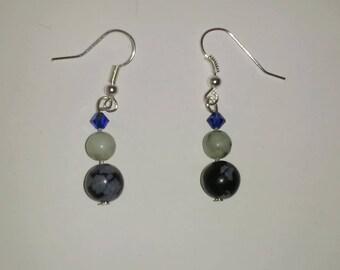 Original earrings (7)