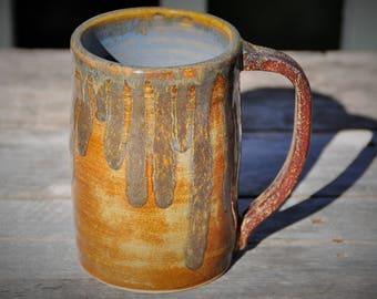 Big Ol' Mug