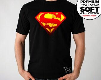 Death of Superman