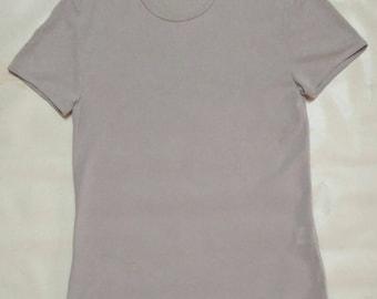 Vintage Paul Smith Grey T-Shirts