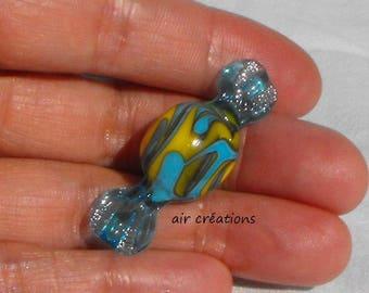 Candy PERL.0280 Murano glass