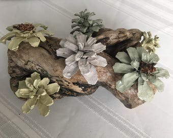Pine Art 7