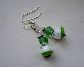 Bells earrings