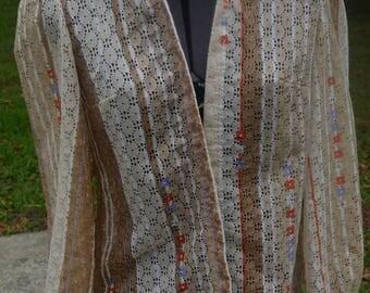 Vintage jacket - 1970s - 1970s clothing - 1970s jacket - vintage jacket - women's jacket