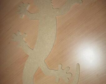 salamander wooden melamine