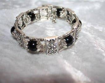 Bracelet Tibetan