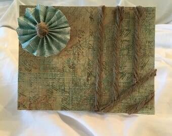 cards by sofi