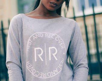 Orginial Sweatshirt