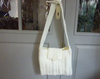 For the pool or beach bag