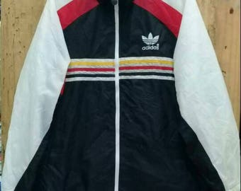 adidas sweater colour line