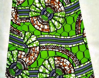 Luxury Ankara Vilsco Dutch hollandaise Wax print/ African print/