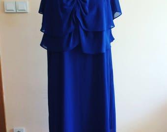 Gusto dress