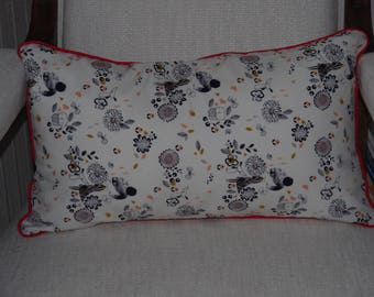 Rectangular Cushion cover