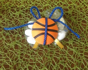 Party favors for boys for baptism, confirmation or communion