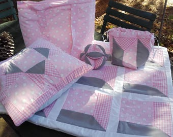 "birth gift. Accessories Baby ""handmade"""
