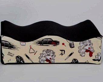 BBL pillow. Brazilian Butt Lift Pillow LIMITED EDITION