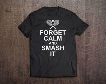 Tennis T shirt | Tennis Gifts Men | Coach Gifts for men | Tennis Gifts Women | Birthday Gift | Tennis Lover | Tennis Gift Ideas | T-shirts