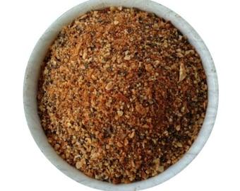 Outback Pepper Rub