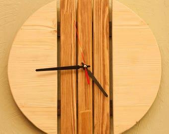 wall clock modern wall clock decorative wall clock designer wall clock unique