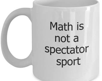 math teacher, mathematics,teacher mug,math,coffee mug,math teacher mug,math teacher gift,math teacher gifts,teacher gift,math whizz