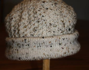 Downton Abbey Style Hat