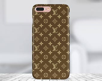 Louis Vuitton case iphone 8 plus case iphone x case silicon case iphone 7 case iphone 6s case phone case plastic case iphone 8 case