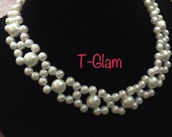 T Glambeads