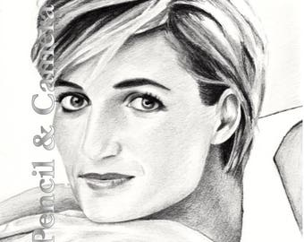Princess Diana (2)