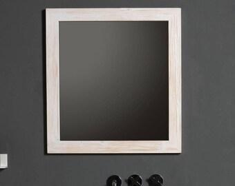 Rectangular Mirror Horganica 65x70 cm