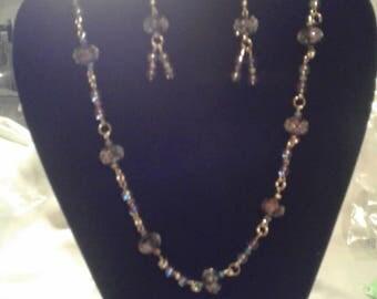 Handmade Craft Jewelry