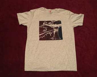 Life in Nature T-Shirt