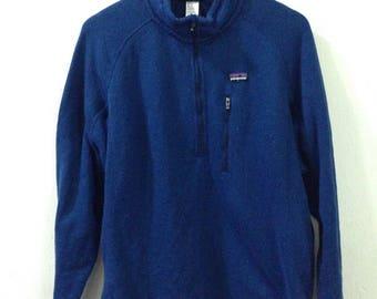 Vintage pantagonia/Vintage sweatshirt