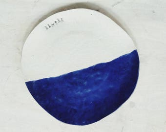 Sea Plat