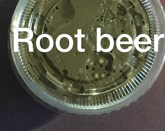 Root Beer Slime