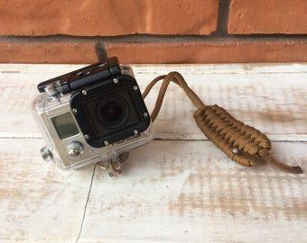 GoPro camera lanyard - Trilobite