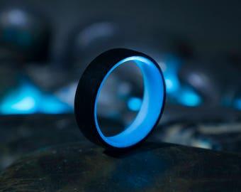 Ignite! - Blue