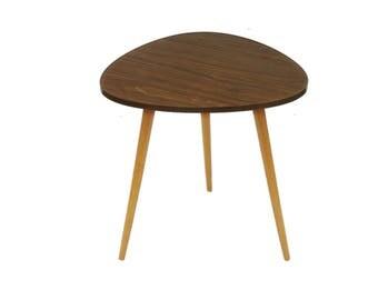il 340x270.1424471832 cvc7 Nakashima Coffee Table Walnut Sundra Style Coffee Table